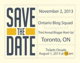 save the date meeting template search results for save the date for meeting templates