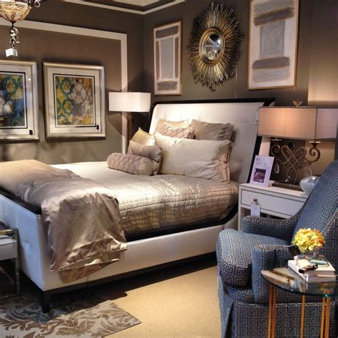 how to make your bed taller hanging artwork above your bed can make the headboard feel