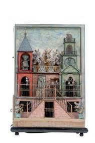 Tete De Lit Avec Eclairage 4689 by Mechanical Digest Gallery