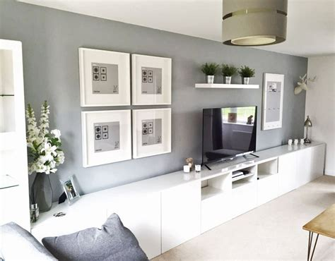 ikea livingroom ideas 29 living room ikea ideas how to prepare your home for