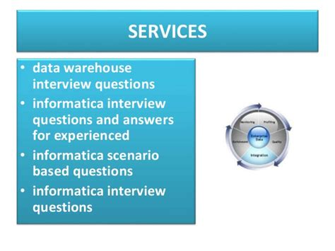 data warehouse questions