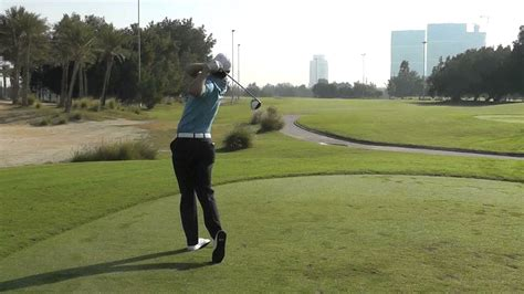 justin rose swing sequence justin rose swing sequence youtube