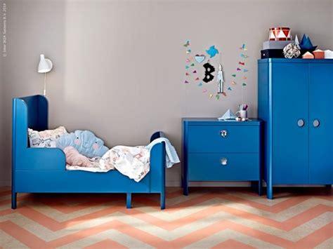 busunge bed hack busunge la nueva l 237 nea de dormitorio infantil de ikea
