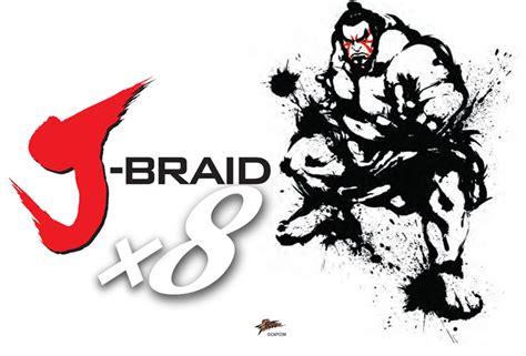 Tali Daiwa J Braid X8 Pe 8 1 daiwa j braid x8