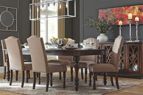 discount chairs for living room