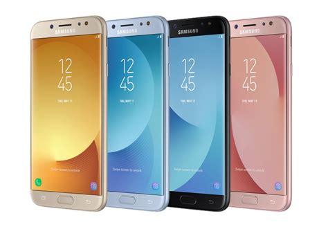 Harga Samsung J7 Pro Hitam harga dan spesifikasi samsung galaxy j7 pro droidpoin