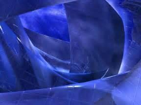 what colors make indigo indigo glassalice