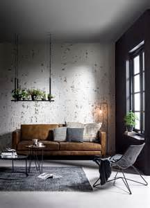 industrial home interior 25 best ideas about modern industrial on pinterest