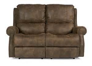 Flexsteel Chicago Reclining Sofa Fresh Stunning Julio Power Reclining Sofa By Flexste 14505