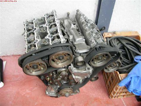renault clio v6 engine bay renault clio v6 engine