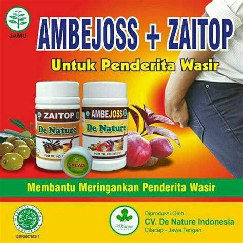 Obat Herbal Untuk Gejala Wasir tanaman obat ambeien manjur untuk gejala ambeien berdarah