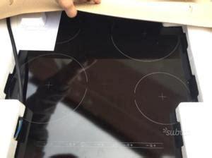 piano cottura in vetro ceramica plados piletta coppilt10 posot class