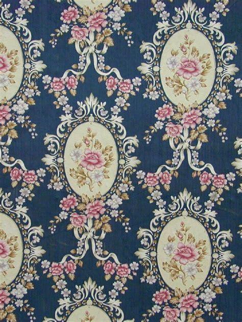 wallpaper flower vintage pinterest vintage pink flower background fone for decoupage