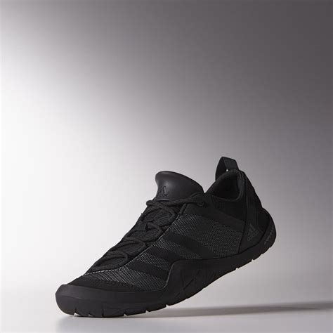 Sepatu Adidas Ax2 High Sport Sneakers Kets Running Casual Pria adidas climacool jawpaw lace shoes adidas uk footwear lace shoes shoes and adidas