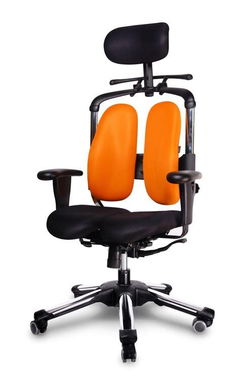 schreibtischstühle stiftung warentest ergonomischer schreibtischstuhl m 246 belideen