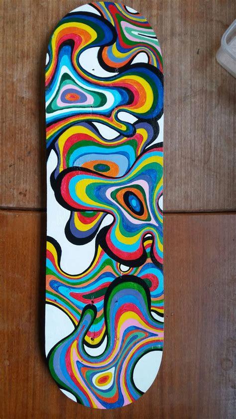 skateboard ideas best 25 skateboard design ideas on pinterest longboards skateboard and longboard design