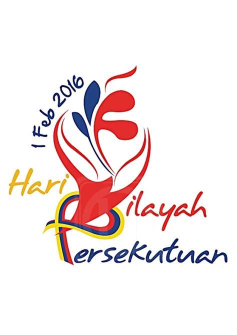 logo hari jururawat 2016 logo hari jururawat 2016 newhairstylesformen2014 com