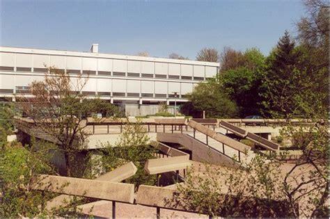 finanzamt mannheim neckarstadt bildungszentrum