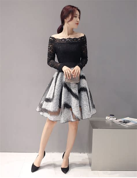 Dress Korea Original Import E10283 premium korea dress import ds4225 black tamochi