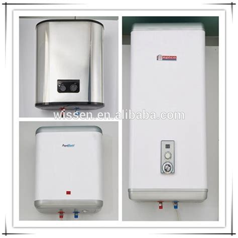 Small Water Heater For Bathroom 220v 50hz Small Bathroom Electric Water Heater Geyser