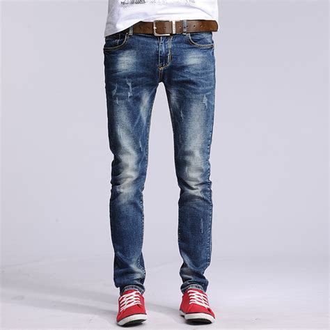 jeans online shopping low price compare prices on sexy distressed jeans online shopping