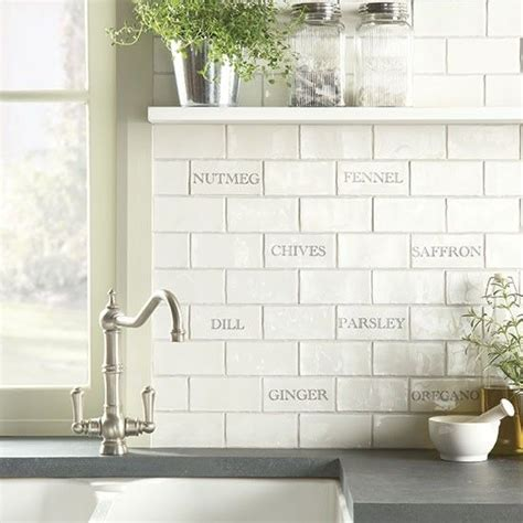 kitchen tiles ideas for splashbacks kitchen splashbacks kitchen splashback ideas splashback ideas and kitchen photos