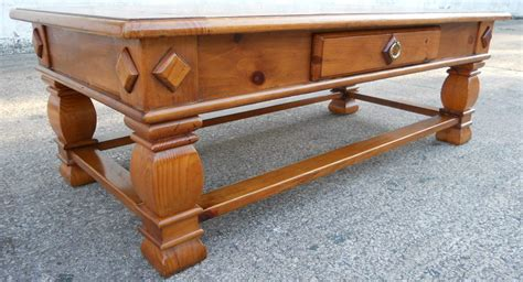 pine coffee table with storage pine coffee table design images photos pictures