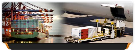 best quality services from customs clearing agency and customs house in karachi