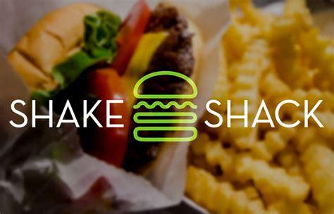 cadena de comida rapida hamburguesas cadena de comida r 225 pida shake shack quiere conquistar m 233 xico