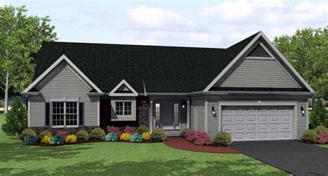 cool ranch house plans ranch house plan chp 51239 at coolhouseplans com
