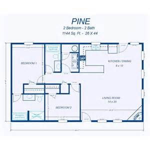 2 bedroom 2 bath condo floor plans best 25 2 bedroom house plans ideas that you will like on