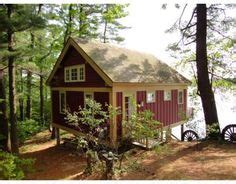 Lake Shafer Cabin Rentals by Monticello Indiana Cottage Rental 1 4 Bedroom Cottage On Lake Shafer With Pool Boat