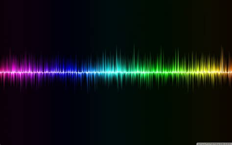 Garageband Background Noise Garageband Tutorial The Definitive Guide To Using The