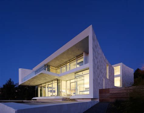 architects home design oakland house by kanner architects in oakland usa