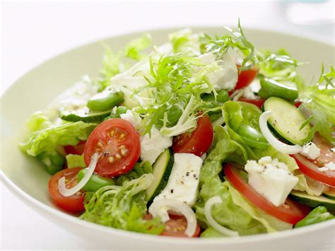 garden salad images www pixshark images galleries