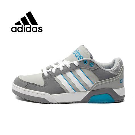 Adidas Neo Daily Vulc 100 Original buy cheap mens adidas neo shoes shop off37 shoes
