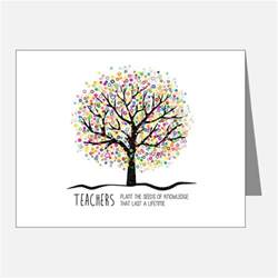 thank you cards note cards cafepress