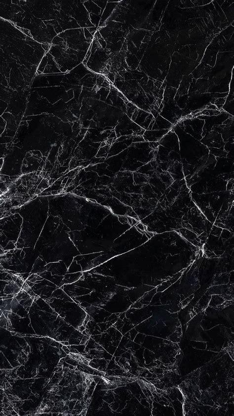 wallpaper hitam putih  hd   polos tulisan