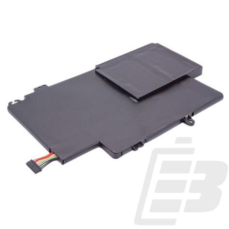 Lenovo S1 Battery For Laptop laptop battery lenovo thinkpad 12 lenovo