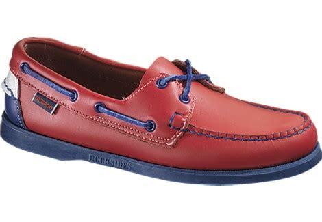 Jual Kasut ask help lelaki mana nak cari kedai jual kasut sebago carigold forum