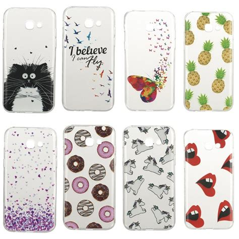 Samsung A5 2016 3d Motif Animated Fashion Animasi aliexpress buy cases for samsung galaxy a5 2017