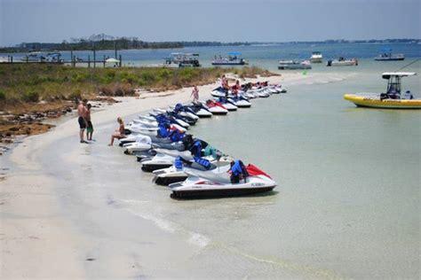 crash boat jet ski rental dolphin jet ski bing images