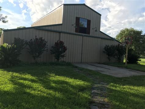 clocktower realty group house flipping profits at a 10 3 for 1 deal alvin awesome flip deal 75k profit
