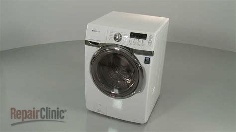 godrej washing machine wiring diagram wiring diagram