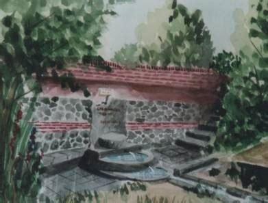 siete casas vacas 8483931850 fuente casa de vacas pablo garc 237 a fern 225 ndez artelista com