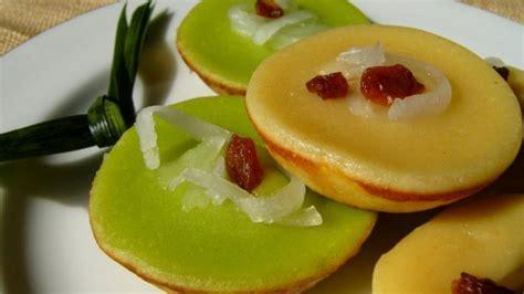 membuat kue bolu yg mudah resep mudah membuat kue lumpur hijau putih love