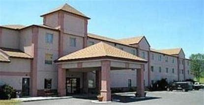 comfort inn midway comfort inn midway bethel deals see hotel photos