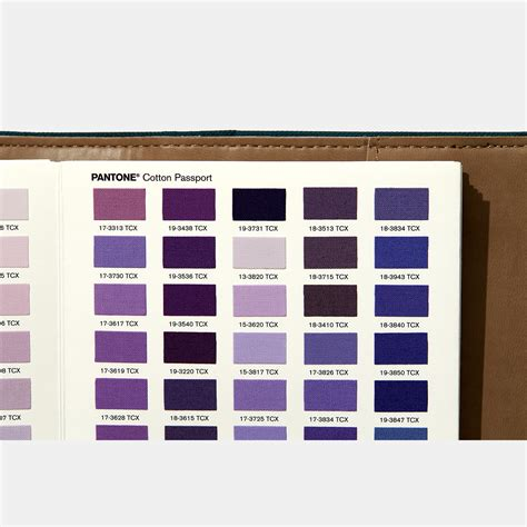 passport colors cotton passport 210 new colors 2 310 market driven
