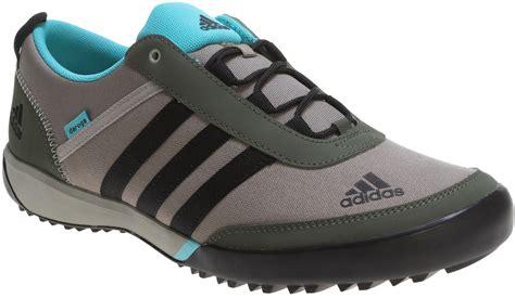 adidas daroga sleek canvas hiking shoes s altrec