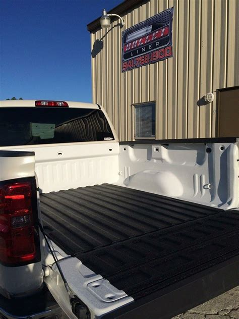 bullet bed liner bullet bed liner 28 images bullet liner spray on bed liner for truck beds off